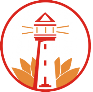 Maritime Yoga College Logo